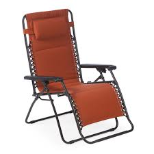 Patio Gravity Chair | Outdoor Kitchen Ideas Pool Zero Gravity Chair With Canopy Caravan Sports Infinity Beige Patio Steelers Fniture Capvating Sonoma Anti For Comfy Home Oversized Metal Sport Lounge Set Of 2 Ebay With Folding Cheap Find Big Boy Cup Holder Product Review Video Sling Toffee Loveseat Steel The 4 Best Chairs On The Market Reviews Guide 2019