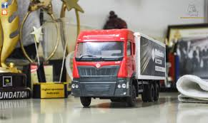 Trucks Scale Models – Svmchaser Different Models Of Trucks Are Standing Next To Each Other In Pa Old Mercedes Truck Stock Photos Images Modern Various Colors And Involved For The Intertional 9400i 3d Model Realtime World Sa Ho 187 Scale Toy Store Facebook 933 New Pickup Are Coming 135 Tamiya German 3 Ton 4x2 Cargo Kit 35291 124 720 Datsun Custom 82 Kent Mammoet Dakar Truck 2015 Wsi Collectors Manufacturer Replica Home Diecast Road Champs 1956 Ford F100 Australian Plastic Italeri Shopcarson