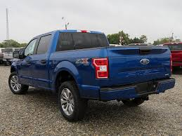 2018 Ford F-150 STX 4X4 Truck For Sale Perry OK - JKF74935 Sixdoor Ford F150 Raptor Suv Spotted In United Arab Emirates Photo Mega X 2 6 Door Dodge Door Mega Cab Six Npocp 6door 73l Turbodiesel F350 For 20k F650 Super Truck New Cars Update 1920 By Josephbuchman 2016 Custom King Ranch Sale Eagle Id Built Bronco 4x4 Enthusiasts Forums The Biggest Diesel Monster Ford Trucks Door Lifted Custom Youtube 2015 Lariat Limo T 67 Cversions Stretch My Excurion Iceland
