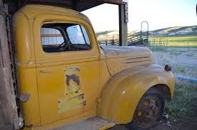 100 Ksl Trucks For Sale 1947 Marmon Herrington 4 Sale D Truck Enthusiasts Ums