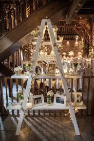 Best 25+ Ladder Wedding Ideas On Pinterest | Rustic Red Wedding ... Best 25 Barn Weddings Ideas On Pinterest Reception Have A Wedding Reception Thats All You Wedding Reception Food 24 Best Beach And Drink Images Tables Bridal Table Rustic Wedding Foods Beer Barrow Cute Easy Country Buffet For A Under An Open Barn Chicken 17 Food Ideas Your Entree Dish Southern Meals Display Amazing Top 20 Youll Love 2017 Trends