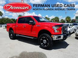 2016 Ford F150 For Sale In Bartow, FL 33830 - Autotrader Used 2015 Ford F150 For Sale Bartow Fl New And Car Dealer In Escapes For Plant City Less Than 1000 Dollars Our Local Cartersville Ga Cars Trucks Sales Kelley Buick Gmc Lakeland Tampa Orlando Stingray Chevrolet Chevy Near Mulberry 2016 33830 Autotrader On Cmialucktradercom F350 33831 2017 33801 F250 Received Their 19th Presidents Award Commercial Youtube