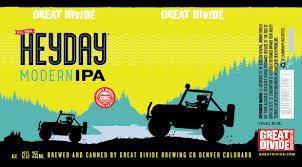 Heavy Seas Great Pumpkin Release Date by Beer Street Journal The Best In Beer