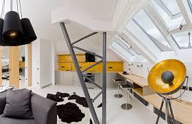 100 Small Loft Decorating Ideas Agreeable Attic Room Living Apartments