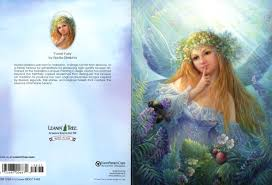 Leanin Tree Christmas Cards Canada by Licensing экскурсии в федоскино в музей галерею надежды