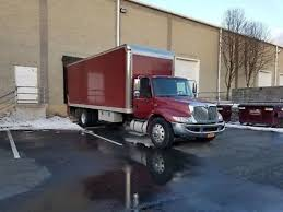 International Van Trucks / Box Trucks In New York For Sale ▷ Used ... Box Trucks For Sale Dual Axle 2003 Ford F450 Single Truck For Sale By Arthur Trovei 2005 E350 Diesel Only 5000 Miles Used In El Paso Tx New Intertional Van Isuzu Npr Saledieselnew Tires Brakeslift Commercial 1998 4900 Jackson Mn F198 Craigslist 2017 Freightliner M2 Under Cdl Greensboro Two Wellcaredfor Future Harvest A 2007 Chevrolet C6500 At Texas Center Serving