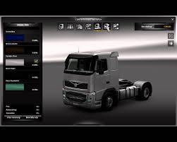 Euro Truck Simulator 2 Upgrade My Truck! - YouTube How Do I Repair My Damaged Truck Arqade Box Truck Wrap Custom Design 39043 By New Designer 40245 Toyota Tacoma Wikipedia 36 Best C1500 Images On Pinterest Classic Trucks Pickup Should Delete Duramax Diesel Lml Youtube 476 Truckscarsbikes Cars Dream Cars Customize A Titan In Your Team Colors Nissan Die Hard Fan Mercedesbenz Axor 4144 2013 Interior Exterior Entry 9 Elgu For Advertising Fire Safety 2018 Colorado Midsize Chevrolet Isuzu Malaysia Updates The Dmax Adds Colour