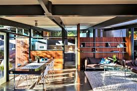 100 Dick Clark Estate Malibu The Value Of Architecture Properties With Design Integrity
