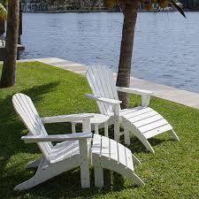 100 Ace Hardware Resin Rocking Chair Furniture White Polywood Adirondack S For Modern Patio Decor