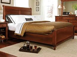 Sofa Mart Boise Hours by Bedroom Update Your Bedroom Expressions Decor With Freshness And