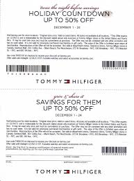 Tommy Hilfiger Coupons | Printable Coupons Online Lowes Coupon Code 2016 Spotify Free Printable Macys Coupons Online Barnes Noble Book Fair The Literacy Center Free Can Of Cat Food At Petsmart Via App Michael Car Wash Voucher Amazoncom Nook Glowlight Plus Ereader In Store Coupon Codes Dunkin Donuts Codes For Target Rock And Roll Marathon App French Toast School Uniforms Goodshop Noble Membership Buffalo Wagon Albany Ny Lord Taylor April 2015