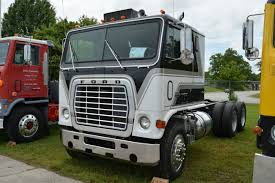 Ford LTL 9000 Brochure | Ford Wt 9000 1974 Related Keywords ... Approx 1980 Ford 9000 Diesel Truck Ford L9000 Dump Truck Youtube For Sale Single Axle Picker 1978 Ta Grain 1986 Semi Tractor Cl9000 1971 Dump Truck Item L4755 Sold May 12 Constr Ltl Real Trucks Pinterest Trucks And Hoods Lnt Louisville A L Flickr Tandem Axle The Dalles Or