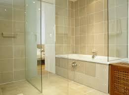 Beige Bathroom Tile Ideas by Shower Design Ideas Small Bathroom Images Beautiful My Dream