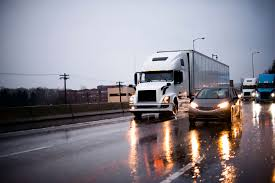 Round Rock TX Truck Accident Attorney | Trucking Accident Lawyer Texas 1800 Truck Wreck Commerical Accident Attorneys Unsafe Dump Caused Serious Injuries In Austin Legal Reader Tennessee Car Lawyer Get Quote 12 Photos Personal Bicycle Attorney Bike Joe Lopez Main Dallas Lawyers Of 1800truwreck Analyze The Trucking Accidents And Driver Fatigue Tx Concrete Pump Cstruction Injury Greyhound Bus Lorenz Llp Law Wyerland Texas Big Explains Company Check Out This Slack Davis Sanger