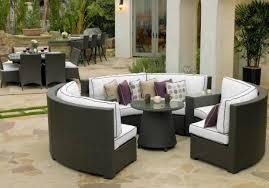 Hampton Bay Sanopelo Patio Furniture Replacement Cushions by Furniture Hampton Bay Patio Furniture Cushions Contemporary
