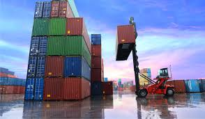 100 Shipping Containers For Sale Atlanta ITS Conglobal ITS ConGlobal Is North Americas Largest Integrating