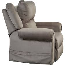 Furniture Captivating Catnapper Recliner For Best Furniture Idea