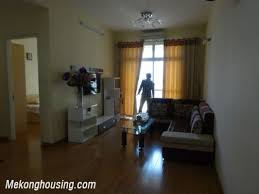 creative delightful cheap 2 bedroom apartments 28 cheap 2 bedroom