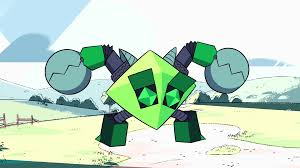 Image - Back To The Barn Number (152).png | Steven Universe Wiki ... Peabodys Barn Nov 5th 1955 Back To The Future 1985 Gif On Imgur By Chibiso Deviantart Su Rockbat Steven Geeks Out In Whalen Returns With Lynx Old Gophers Home Universe Review S2e20 Youtube Image Number 179png Wiki To The Short Promo 1 159png Hd 036png Cvce Game Mrs Wills Kindergarten