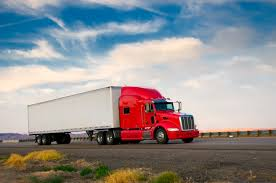 Why Invest In Your Own Truck? - Quality Companies