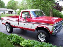 100 Classic Truck For Sale Chevrolet Hubcaps Latest S For Autostrach