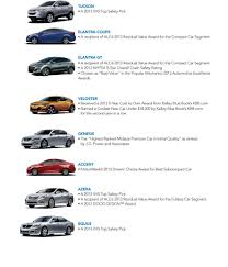 Fantastic Car Values Kbb Photos - Classic Cars Ideas - Boiq.info Value Your Trade Kelley Blue Book Announces Winners Of 2017 Best Buy Awards Honda 10 Most Awarded Cars Brands Of By Kelley Blue Books Kbbcom Serpentini Chevrolet Tallmadge Cuyahoga Falls New And Used Overall Best Buy 2018 Book Whats My Car Worth Get Kbb Garber Buick Kbbcom 201712 234041 2015 Chevy Silverado Gmc Sierra Review Road Test Youtube Of Dodge Truck 7th And Pattison 2013 Resale Award Winners Announced By Friendship Cjd Dealer Bristol Tn