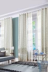 gardinen stoffe richter schöner wohnen gmbh