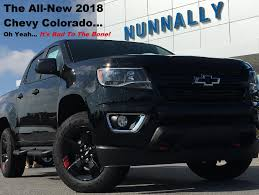 2018 Chevrolet Colorado - Fayetteville, Bentonville, Springdale... 2018 Chevrolet Colorado Truck Luxury Used Chevy Price And Specs Review Hazle Township Pa 2016 Lt 4x4 For Sale In Hinesville Ga Vs Toyota Tacoma Which Should You Buy Car Deals Near Worcester Ma Colonial West Trailready Zr2 Concept Debuts In La Motor Trend 2012 For Sale Malaysia Rm51800 Mymotor First Drive Global Edition Z71 4wd Diesel Test Driver Chevrolets Zh2 Fuel Cell Army Test Truck Is Made Smyrna Delaware Used Cars At Willis