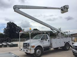 HiRanger 5FC-55, Bucket Truck ... Auctions Online | Proxibid Bucketboom Truck Public Auction Nov 11 Roads Bridges 1997 Intertional 4900 Bucket Truck On Bigiron Auctions Youtube Public Surplus Auction 1345689 Jj Kane Auctioneers Hosts Sale For Duke Energy Other Firms Mat3 Bl 110 1 R Online Proxibid For Equipmenttradercom 1993 Bucket Truck Item J8614 Sold Ju Trucks Chipdump Chippers Ite Trucks Equipment Plenty Of Used To Be Had At Our Public Auctions No Machinery Big And Trailer 2002 2674 6x4 10 Wheel 79 Altec Double