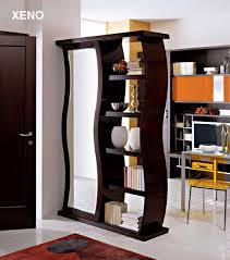 Xeno Room Divider Composition W