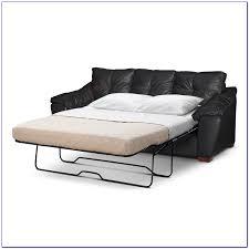 Used Tempurpedic Sleeper Sofa by Furniture Tempurpedic Sleeper Sofa Sleeper Sectional Sofa