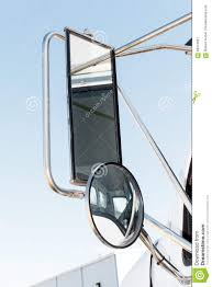 Day Cab Truck Side Mirror Stock Image. Image Of Crhome - 66973921 2003 Volvo Vnl Stock 3155 Mirrors Tpi Side Wing Door Mirror For Mitsubishi Fuso Canter Truck 1995 Ebay Amazoncom Towing 32007 Chevygmc Lvadosierra Manual Left Right Pair Set Of 2 For Dodge Ram 1500 Autoandartcom 0912 Pickup New Power To Fit 2013 Fh4 Globetrotter Xl Abs Polished Chrome Online Buy Whosale Truck Side Mirror Universal From China 21653543 X 976in Combination Assembly Black Steel Stainless Swing Lock View Or Ford Ksource Universal West Coast Style Hot Rod Pickup System 62075g Chevroletgmccadillac Passenger