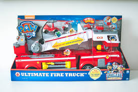 Review: PAW Patrol Ultimate Fire Truck - Five Little Doves Fire Department Equipment City Of Bloomington Mn Truck Cake Ideas Truck Cakes Fireman Sam Cake And Ten Matchbox Kingsize K15 Mryweather Fire Engines All Boxed Me You Ellie Engine Guys Amazoncom Lots Fire Truck Songs Safety Tips Dvd Firefighters Do A Lot Less Refighting Than They Used To Heres Yellow Stock Photos Images Alamy Hgg Trucks Review Giveaway Ends 1116 Brakne Hoby Sweden April 22 2017 Documentary Public Best Water Feature In Garden Rescue Tractors For Kids Of