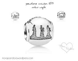 Pandora Halloween Charms by Preview Pandora Winter 2014 Collection Hq Images Mora Pandora