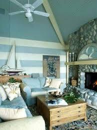 Tiffany Blue Living Room Decor by 61 Best Tiffany Blue Images On Pinterest Aqua Bedrooms Aqua