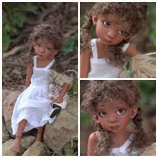 Barbie Dreamtopia Fairy Doll 1