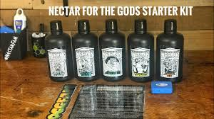 Getting Started With Nectar For The Gods Plant Nutrients G Fuel Weekly Promotions And Exclusive Offers Low Carb Keto Snack Cakes Flaxbased Cherry Almond Flavor 6 Gluten Free Soy Opticaldelusion On Twitter Httpstcos5wcasvhqo Use Coupon Code Japan Crate August 2019 Subscription Box Review Coupon Hello 10 Off Healthy Habits Coupons Promo Discount Codes Wethriftcom Nuleaf Naturals Codes Updated 50 Deal Getting Started With Nectar For The Gods Plant Nutrients Stig Disposable Pod Device Pack Of 3 Bomb Bombz Gift Eliquid 100ml Mikusu Special Jpmembers Jetprivilege Delightful Detours Flavorgod Spices 156g Ranch God Staples Laptop December 2018