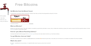 Bitcoin Faucet Bot Download by Bitcoin Todays Most Popular Posts Promotion Here On Tag Bitcoin
