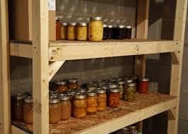 diy basement shelf plans pdf download greenhouse free expensive29ixz
