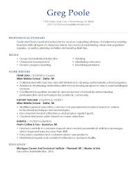 30+ Resume Examples: View By Industry & Job Title Format For Job Application Pdf Basic Appication Letter Blank Resume 910 Mover Description Maizchicagocom How To Write A College Student With Examples Highool Resume Sample Example Of Samples Velvet Jobs Graduate No Job Templates Greatn Skills Rumes Thevillas Co Marvelous For Scholarship Graduation Bank Format Banking Sector Freshers Best Pin By On Teaching 18 High School Students Yyjiazhengcom Examples With Experience Avionet Employment Objective Samples Eymirmouldingsco Summer Elegant