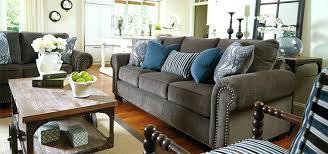 Bobs Skyline Living Room Set by Furniture Living Room Sets Bobs Furniture Skyline Living Room Set