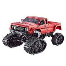 Fayee Fy002 1/16 2.4g 4wd Rc Car Military Truck Track Wheel Rock ... Everybodys Scalin Tuff Trucks On The Track Big Squid Rc Fitur Military Truck Rc Car Spare Parts Upgrade Wheels For Wpl Homemade Tracks Architecture Modern Idea Jual Ban 4pcs Offroad Tank Wpl B1 B14 B24 C14 C24 Electric 1 10 4x4 Short Course Not Lossing Wiring Diagram Mz Yy2004 24g 6wd 112 Off Road 6x6 Adventures Rc4wd Evo Predator Project Overkill Dirt Rally Apk Download Gratis Simulasi Permainan Monoprice Baseltek Nx2 2wd Rtr 110 Brushless Elite Racing All Summer Long Monster Layout 17 Best Images About On Cars In Snow Expert