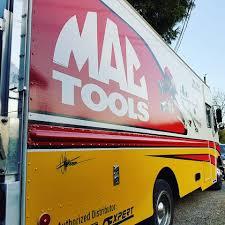 100 Mac Tool Truck Rob Burley MAC S Distributor Home Facebook