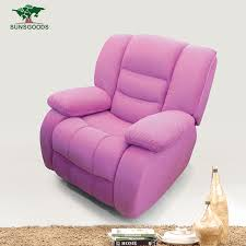 Decoro Leather Sofa Manufacturers by Decoro Fabric Sofa Recliner Decoro Fabric Sofa Recliner Suppliers