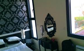 chambre baroque ado chambre baroque fille amazing une with chambre baroque fille