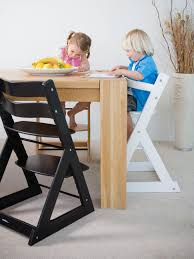 Phil And Teds Poppy High Chair Australia by Decor Ideas 17 High End High Chairs Poppy Poppy High Chair High
