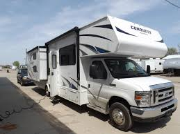 Awesome Motorhome And Camper RV Rentals In South Dakota-SD Budget Campervan Motorhome Rentals In Australia Hatch Adventures Tacoma Camper Rental Trailer Competitors Revenue And Employees Owler Company Tampa Rv Florida Free Unlimited Miles Tiger Adventure Vehicles For Rant Vehicle Redding Van Cruise America Review Compare Prices Book 8 Rugged Affordable Offroad Live Really Cheap A Pickup Truck Camper Financial Cris T17 Truck Rental Of Canada Bestcamper