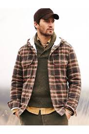 101 Best Outdoorsy Men Style Images On Pinterest