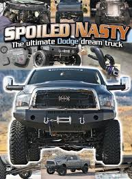 Spoiled Nasty The Ultimate Dodge Dream Truck | Diesel Tech Magazine 1949 Dodge Truck With A Cummins 6bt Diesel Engine Swap Depot 2005 Dodge Ram 2500 4x4 Cummins Diesel For Sale Youtube 1989 To 1993 Ram Power Recipes Trucks 1956 Turbo Om617 Hot Rod Pinterest Video Brothers Episode 5 Recap Driven 2009 Heavy Duty Bluetec 2003 Slt 59 In Alburque Nm 2014 Hd Crew Cab Test Review Car And Driver Fca Epa Reach Deal Wardsauto Automotive History The Case Of Very Rare 1978