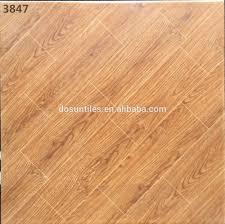 Kensington Manor Laminate Wood Flooring by Kensington Manor Laminate Flooring Images Home Fixtures